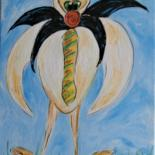 ©2019 by Caterina