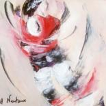 RUGBY by Annie Nectoux