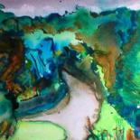 27x36 cm ©2003 by Nick Cowling