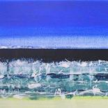 20x50 cm ©2004 by Nick Cowling
