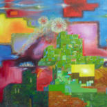 50x80 cm ©2010 by NSE