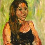 100x73 cm ©2012 by ocell