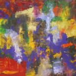 41x33 cm ©2011 by Ode