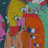 30x40 cm ©2006 by Olivier Dumont