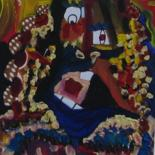 30x40 cm ©2007 by Olivier Dumont