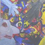 40x50 cm ©2008 by Olivier Dumont