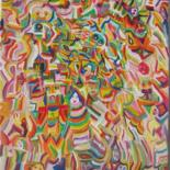 70x50 cm ©2008 by Olivier Dumont