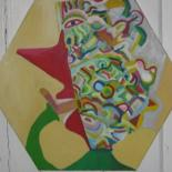 52x60 cm ©2008 by Olivier Dumont