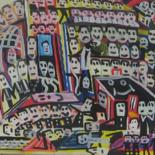 60x50 cm ©2009 by Olivier Dumont