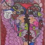 30x40 cm ©2010 by Olivier Dumont