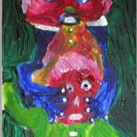 40x50 cm ©2010 by Olivier Dumont