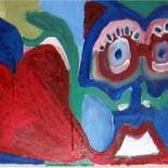 100x40 cm ©2010 by Olivier Dumont