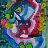50x60 cm ©2010 by Olivier Dumont