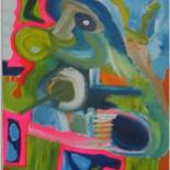 50x70 cm ©2010 by Olivier Dumont