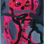 30x40 cm ©2011 by Olivier Dumont