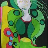 50x60 cm ©2011 by Olivier Dumont