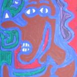 40x50 cm ©2011 by Olivier Dumont