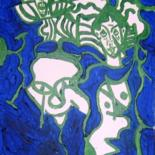 40x60 cm ©2011 by Olivier Dumont