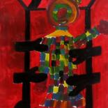 50x70 cm ©2011 by Olivier Dumont