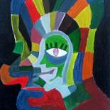50x70 cm ©2012 by Olivier Dumont