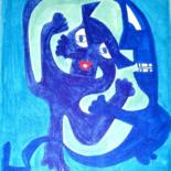 50x60 cm ©2012 by Olivier Dumont