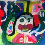 40x40 cm ©2012 by Olivier Dumont