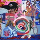 60x50 cm ©2012 by Olivier Dumont