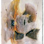 76x58 cm ©2003 by Jean-Luc OSSWALD