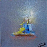 20x20 cm ©2008 by PASCALY