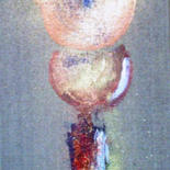 50x20 cm ©2008 by PASCALY