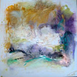 50x50 cm ©2008 by PASCALY