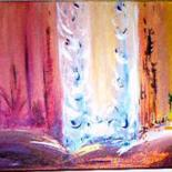 11.8x35.4 in ©2005 by PASCALY