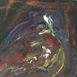 20x20 cm ©2010 by PASCALY