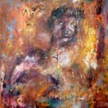 73x60 cm ©2010 by PASCALY