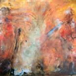 61x50 cm ©2010 by PASCALY