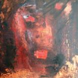 55x46 cm ©2011 by PASCALY