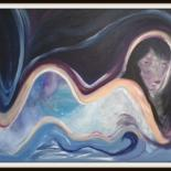 80x100 cm ©2010 by PASCALY