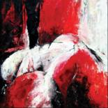 100x100 cm ©2004 by Pascal Toublanc