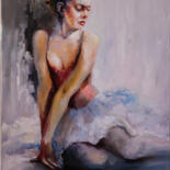 35.4x27.6x1 in ©2020 by Pavel Filin