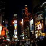 New York City - World Travel Adventures by Drapala Gallery