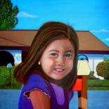 Kids on the Block Series by Drapala Gallery