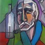 32x41 cm ©2002 by Maxemile