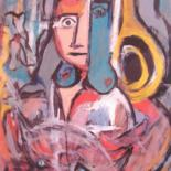 46x55 cm ©2004 by Maxemile