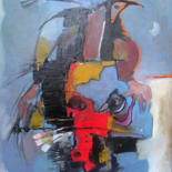 65x81 cm ©2008 by Maxemile