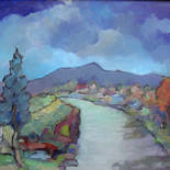 46x55 cm ©2011 by Maxemile