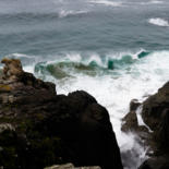 Another look on the sea by Alain Romeas (PhotoAR)