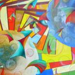 130x89 cm ©2005 by Philippe sidot et Charlotte Carsin