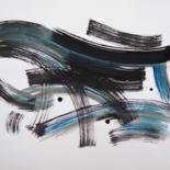 19.7x33.5 in ©2013 by Pierre Morice