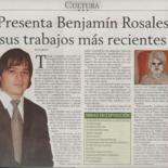 ©2005 by Rosales