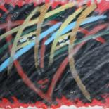 19.7x27.6 in ©2009 by REMILDA